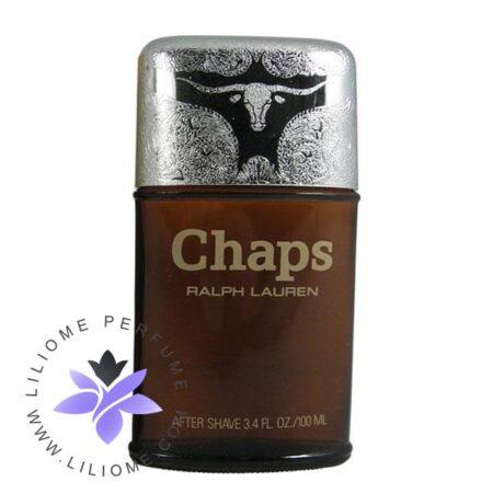عطر ادکلن رالف لورن چپس مردانه-Ralph Lauren Chaps