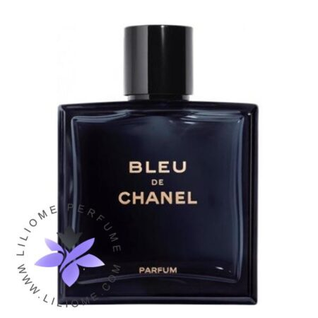 عطر ادکلن شنل بلو د شنل پارفوم-Chanel Bleu de Chanel Parfum