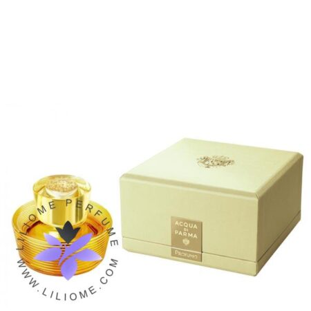 عطر ادکلن آکوا دی پارما پروفومو ادو پرفیوم-Acqua di Parma Profumo Eau de Parfum