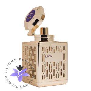 عطر ادکلن آتلیه فلو لیوا-Atelier Flou Liva