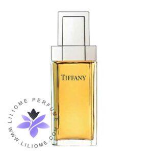 عطر ادکلن تیفانی زنانه-Tiffany Tiffany