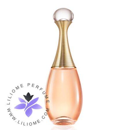 عطر ادکلن دیور جادور این جوی-Dior J`Adore In Joy