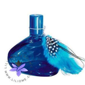 عطر ادکلن لولو کستانیت بلو ادیکشن-Lulu Castagnette Blue Addiction