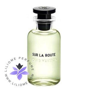 عطر ادکلن لویی ویتون سور لا روت-Louis Vuitton Sur la Route