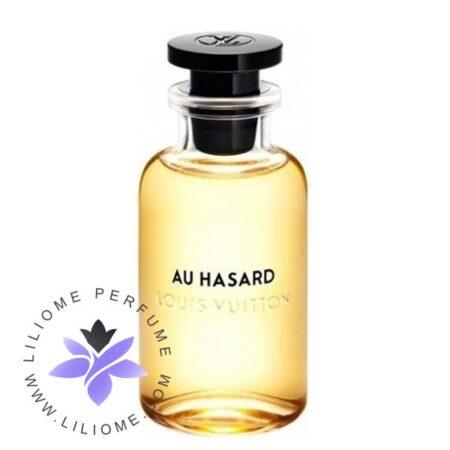 عطر ادکلن لویی ویتون او هسرد-Louis Vuitton Au Hasard