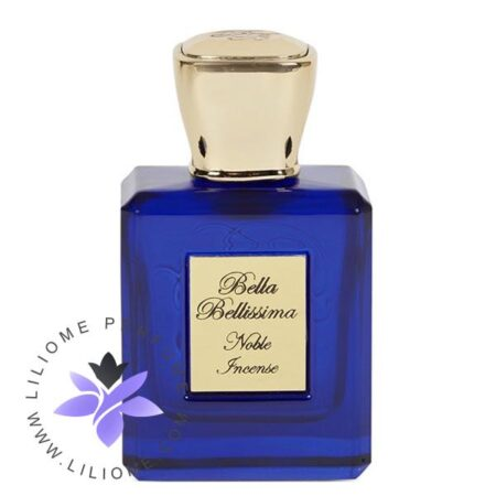 عطر ادکلن بلا بلیسیما نوبل اینسنس-Bella Bellissima Noble Incense