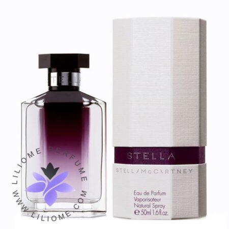 عطر ادکلن استلا مکارتنی استلا-Stella McCartney Stella