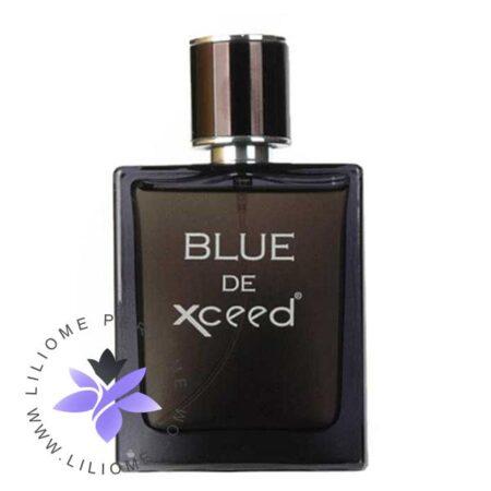 عطر ادکلن اکسید بلو-Xceed Blue