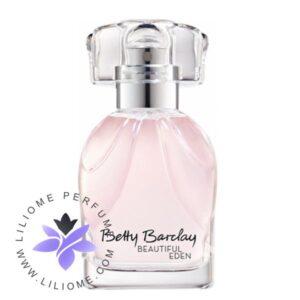عطر ادکلن بتی بارکلی بیوتیفول ادن ادو تویلت-Betty Barclay Beautiful Eden Eau de Toilette