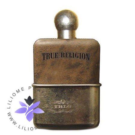 عطر ادکلن ترو رلیجن مردانه-True Religion Men