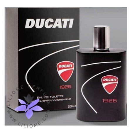 عطر ادکلن دوکاتی 1926-Ducati Ducati 1926