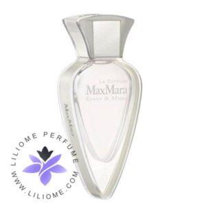 عطر ادکلن مکس مارا له پارفوم زست اند ماسک-Max Mara Le Parfum Zeste & Musc