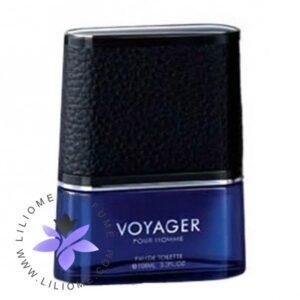 عطر ادکلن امپر ویاجر-Emper Voyager