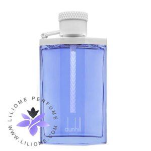 عطر ادکلن دانهیل دیزایر بلو اوشن-Dunhill Desire Blue Ocean