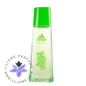 عطر ادکلن آدیداس فلورال دریم-Adidas Floral Dream