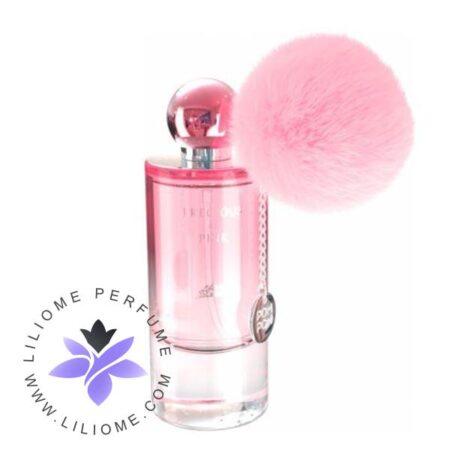 عطر ادکلن پوم پوم پرشز این پینک-صورتی-Pom Pom Precious In Pink