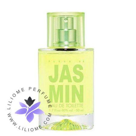 عطر ادکلن سولینوتس فلور د جاسمین-Solinotes Fleur de Jasmin
