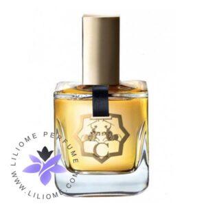 عطر ادکلن چوگان رز دس جاردین د اسپهان-Chaugan Rosee des Jardins d'Ispahan