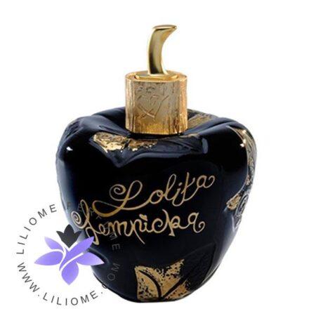 عطر ادکلن لولیتا لمپیکا مینویت نویر-Lolita Lempicka Minuit Noir