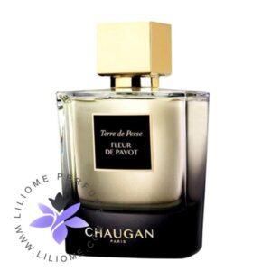 عطر ادکلن چوگان فلور د پاوت-Chaugan Fleur de Pavot