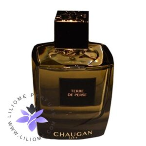 عطر ادکلن چوگان تق د پرس-Chaugan Terre de Perse