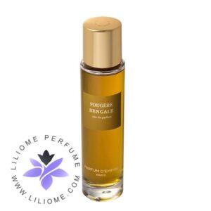 عطر ادکلن پارفوم د امپایر فوگر بنگال-Parfum De Empire Fougere Bengale