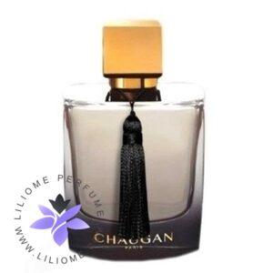 عطر ادکلن چوگان میستریوس-Chaugan Mysterieuse