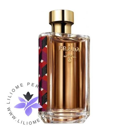 عطر ادکلن پرادا لا فم ابسولو-Prada La Femme Absolu