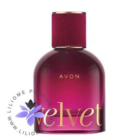 عطر ادکلن آون ولوت-Avon Velvet