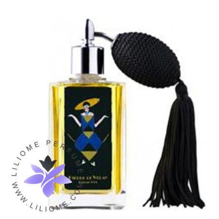 عطر ادکلن روژا داو پیر د ولی اکستریت شماره 11-Roja Dove Pierre de Velay Extrait No. 11