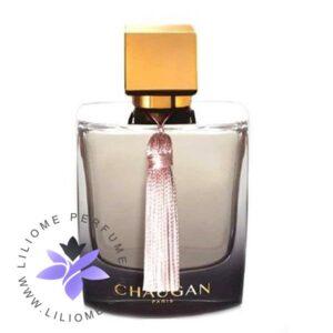 عطر ادکلن چوگان دلیکیت-Chaugan Delicate