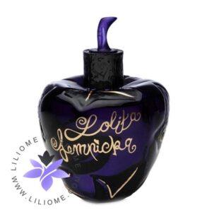 عطر ادکلن لولیتا لمپیکا لئو د مینویت-Lolita Lempicka L'eau de Minuit