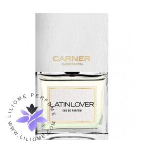 عطر ادکلن کارنر بارسلونا لاتین لاور-Carner Barcelona Latin Lover