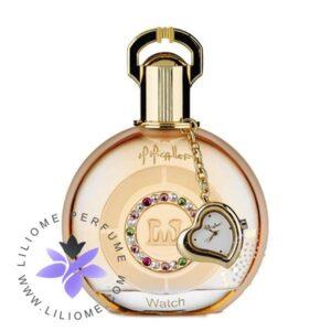 عطر ادکلن ام میکالف واتچ-M. Micallef Watch