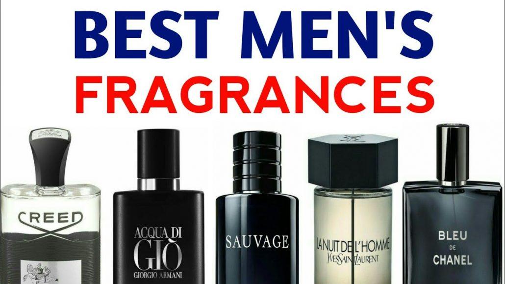 برترین عطر و ادکلن مردانه سال ۲۰۱۸ از نظر مشتریان