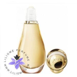 عطر ادکلن دیور جادور رولر پرل-Dior J'Adore Roller Pearl