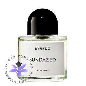 عطر ادکلن بایردو سان دیزد-Byredo Sundazed