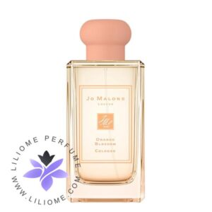 عطر ادکلن جو مالون اورنج بلوسوم کلون 2019-Jo Malone Orange Blossom Cologne 2019