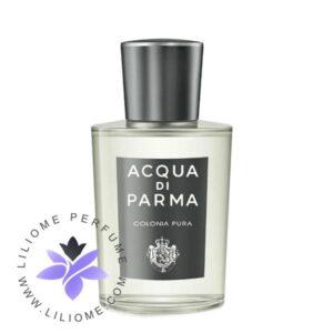 عطر ادکلن آکوا دی پارما کولونیا پورا-Acqua di Parma Colonia Pura