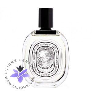 عطر ادکلن دیپتیک فلورابلیو-Diptyque Florabellio