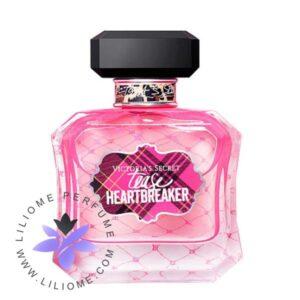 عطر ادکلن ویکتوریا سکرت تیز هارت بریکر-Victoria Secret Tease Heartbreaker