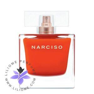 عطر ادکلن نارسیسو رودریگز نارسیسو رژ ادو تویلت-Narciso Rodriguez Narciso Rouge EDT
