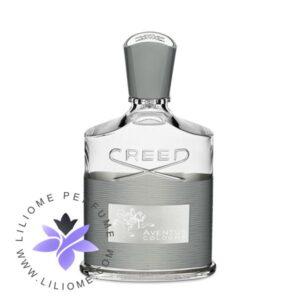 عطر ادکلن کرید اونتوس کلون-Creed Aventus Cologne