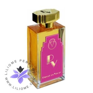 عطر ادکلن روژا داو پیر د ویلی شماره 23-Roja Dove Pierre de Velay No. 23