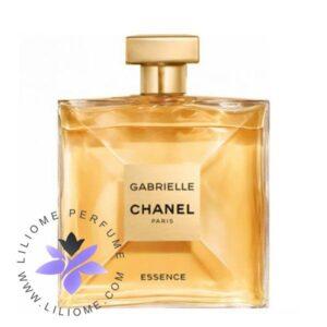 عطر ادکلن شنل گابریل اسنس-Chanel Gabrielle Essence