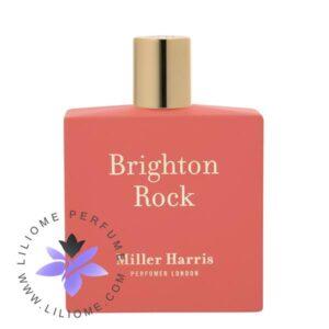 عطر ادکلن میلر هریس برایتون راک-Miller Harris Brighton Rock
