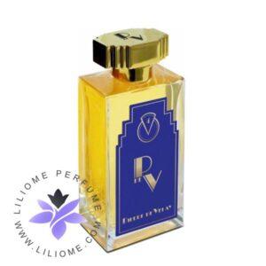 عطر ادکلن روژا داو پیر د ولی شماره 4-Roja Dove Pierre de Velay No. 4