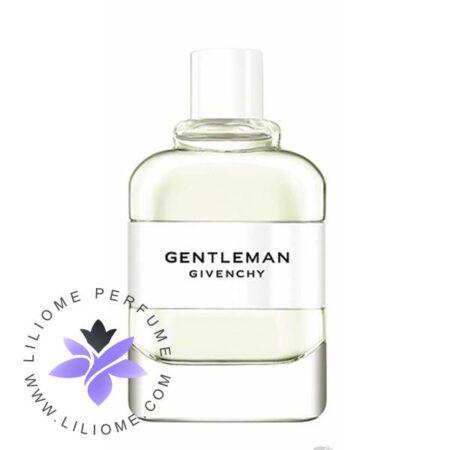 عطر ادکلن جیوانچی جنتلمن کلون-Givenchy Gentleman Cologne