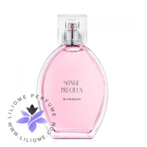 عطر ادکلن جیوانچی سانگ پرسیو-Givenchy Songe Precieux
