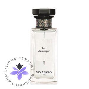 عطر ادکلن جیوانچی ایریس هارمونیک-Givenchy Iris Harmonique